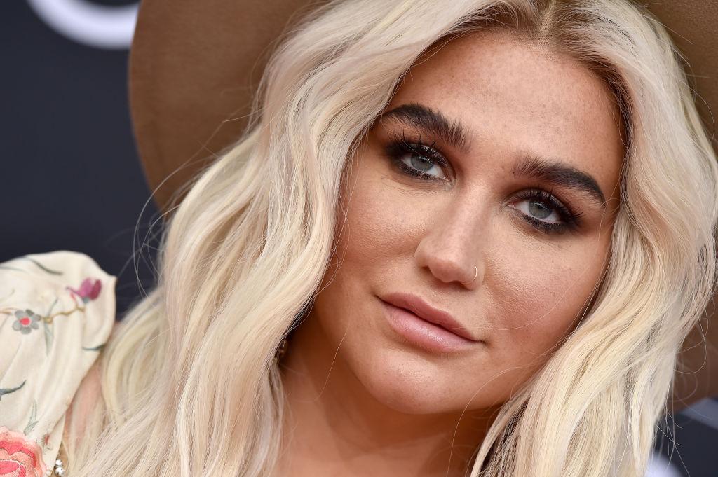 Photos Of Kesha photo 16