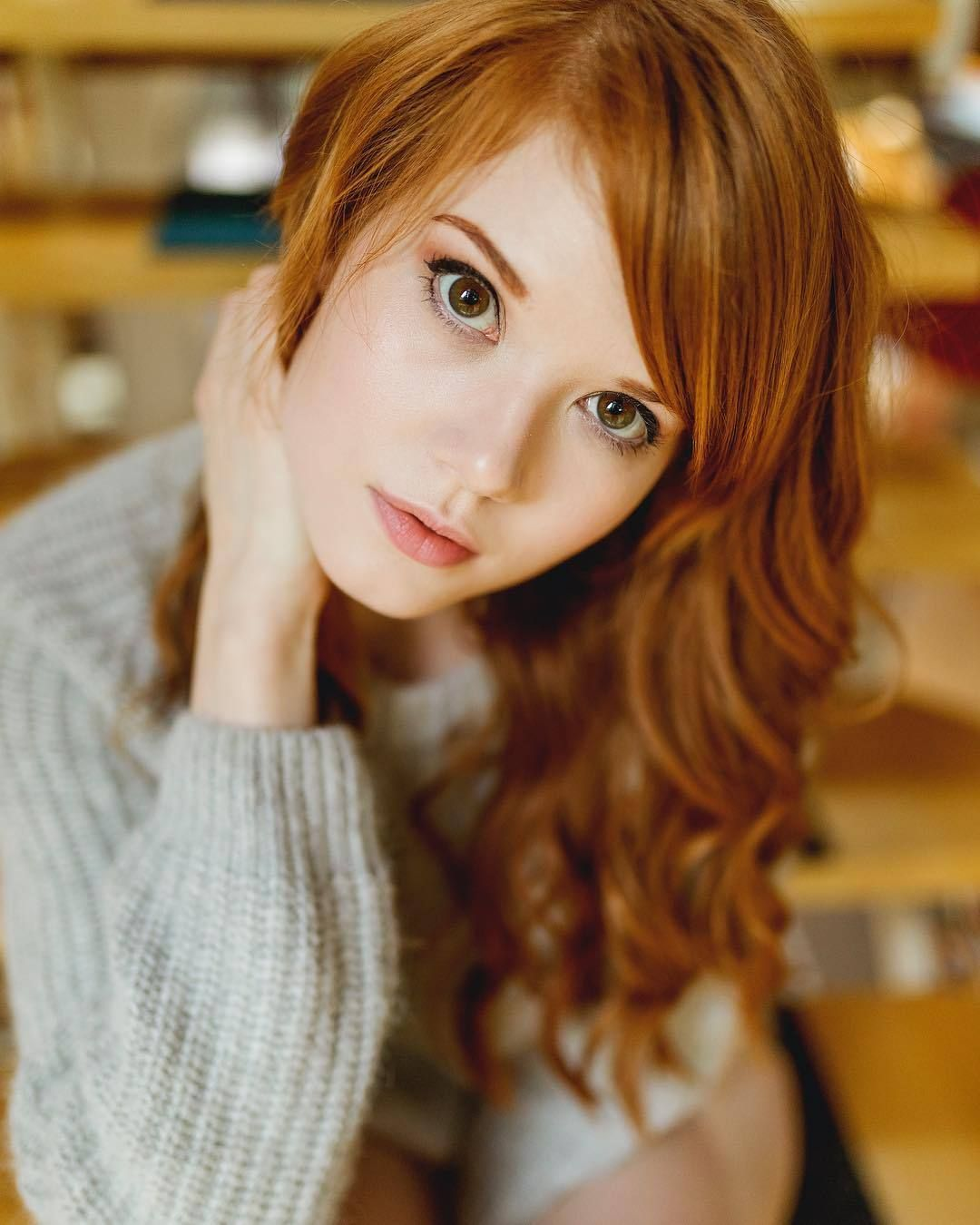Amber Rose Mcconnell photo 9