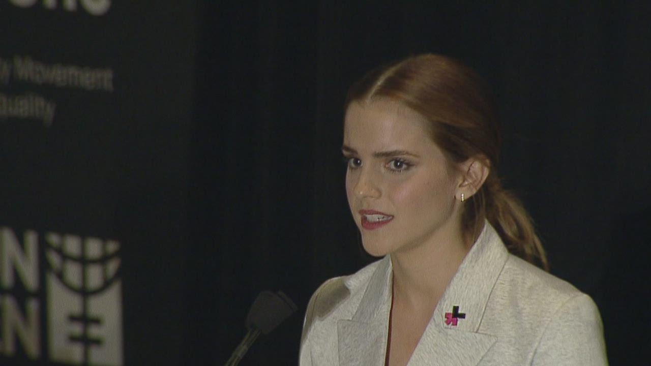 Emma Watson Icloud Leak photo 25