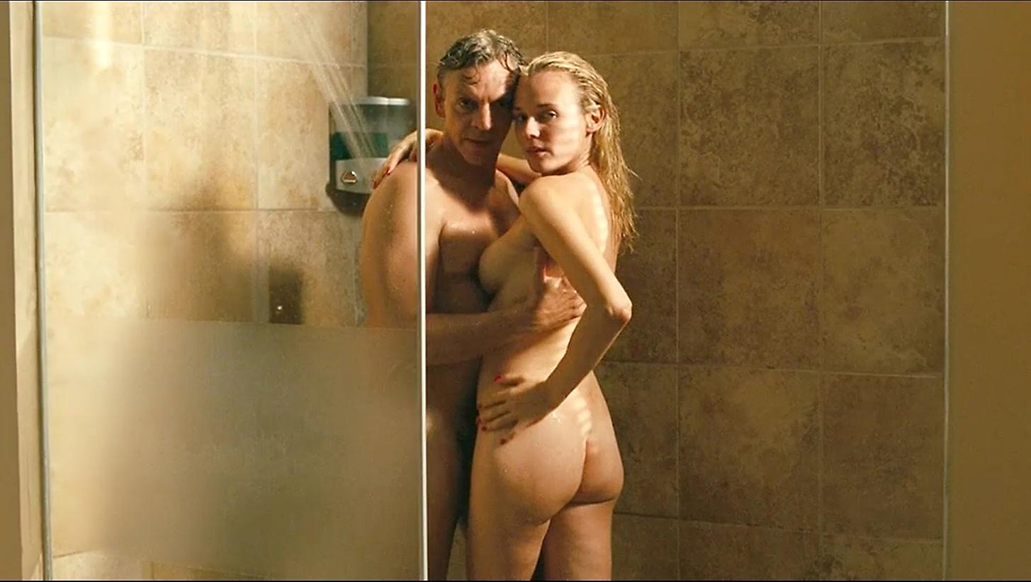 Diane Krugernude photo 27