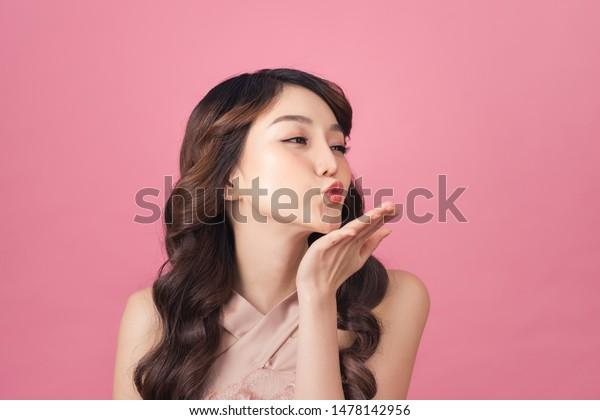 Asian Girl Blow photo 29