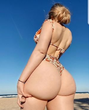 Pawg Thick Ass photo 17