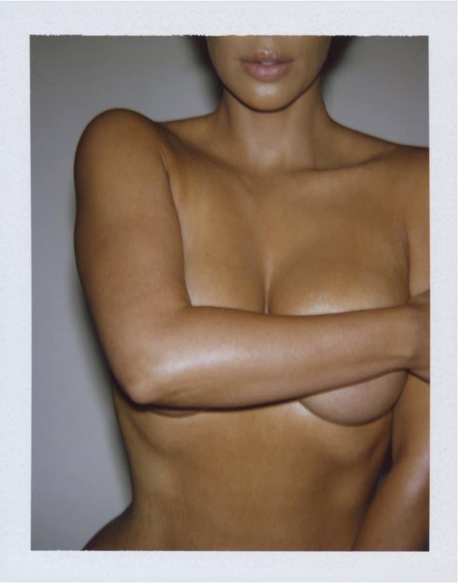 Kardashians Naked Uncensored photo 7
