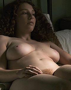 Lola Naymark Porn photo 28