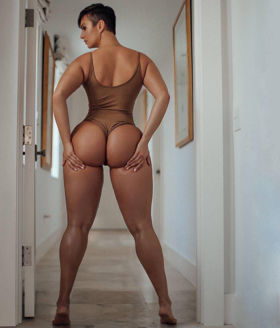 Zahra Elise Fuck photo 17