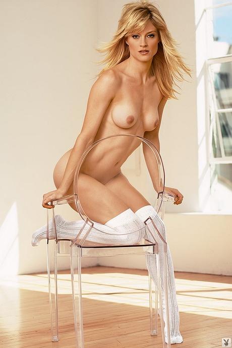 Playboy Celeb Galleries photo 3