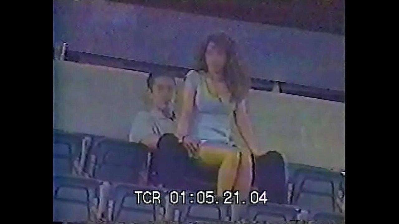 People Caught On Tape Having Sex photo 15
