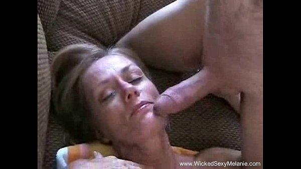 Cum Slut Milf photo 15