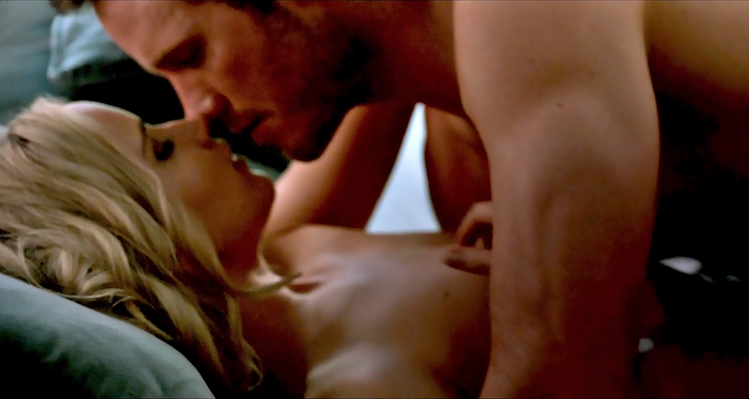 Jennifer Lawrence Hot Sex photo 20