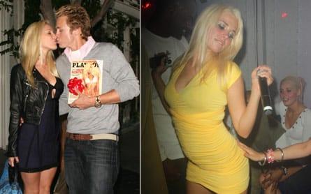 Reality Star Sex photo 29