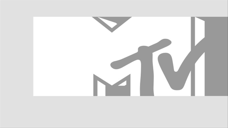 Angelina Jolie Hottest Pics photo 29