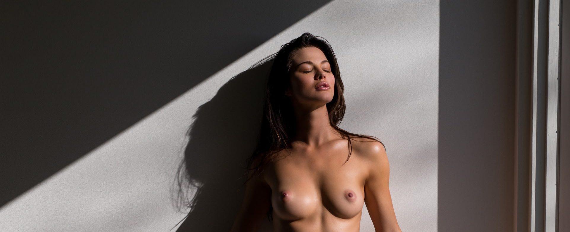 Playboy Jenny Watwood photo 25