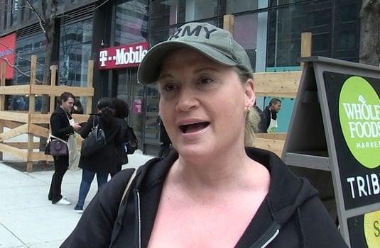 Tammy Sytch Reddit photo 27