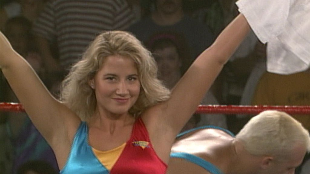 Tammy Sytch Young photo 30