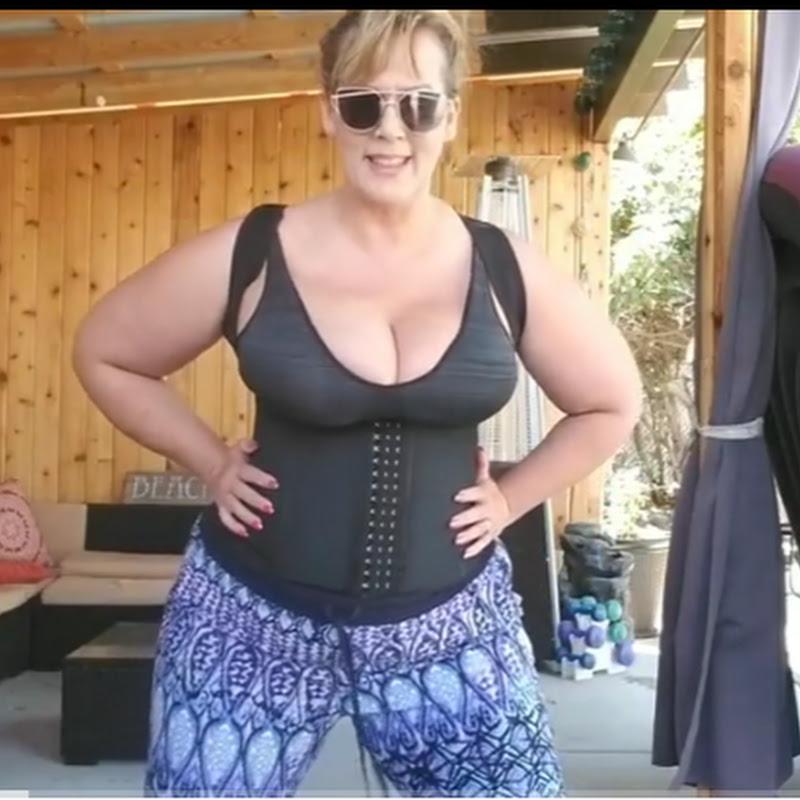 Ursula Tv Videos photo 9
