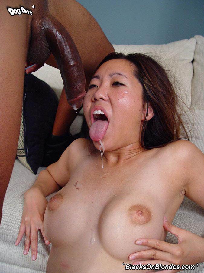 Asian Women Pron photo 1