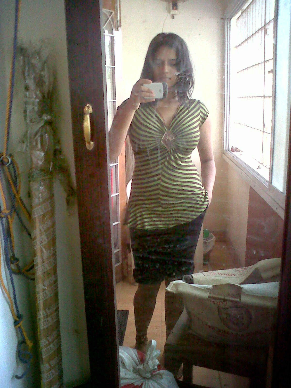 Vasundhara Kashyap Leaked photo 26