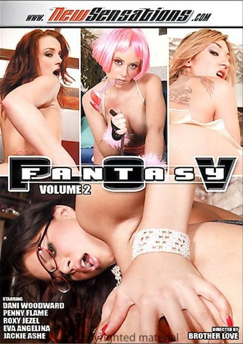 Pov Fantasy Porn photo 10