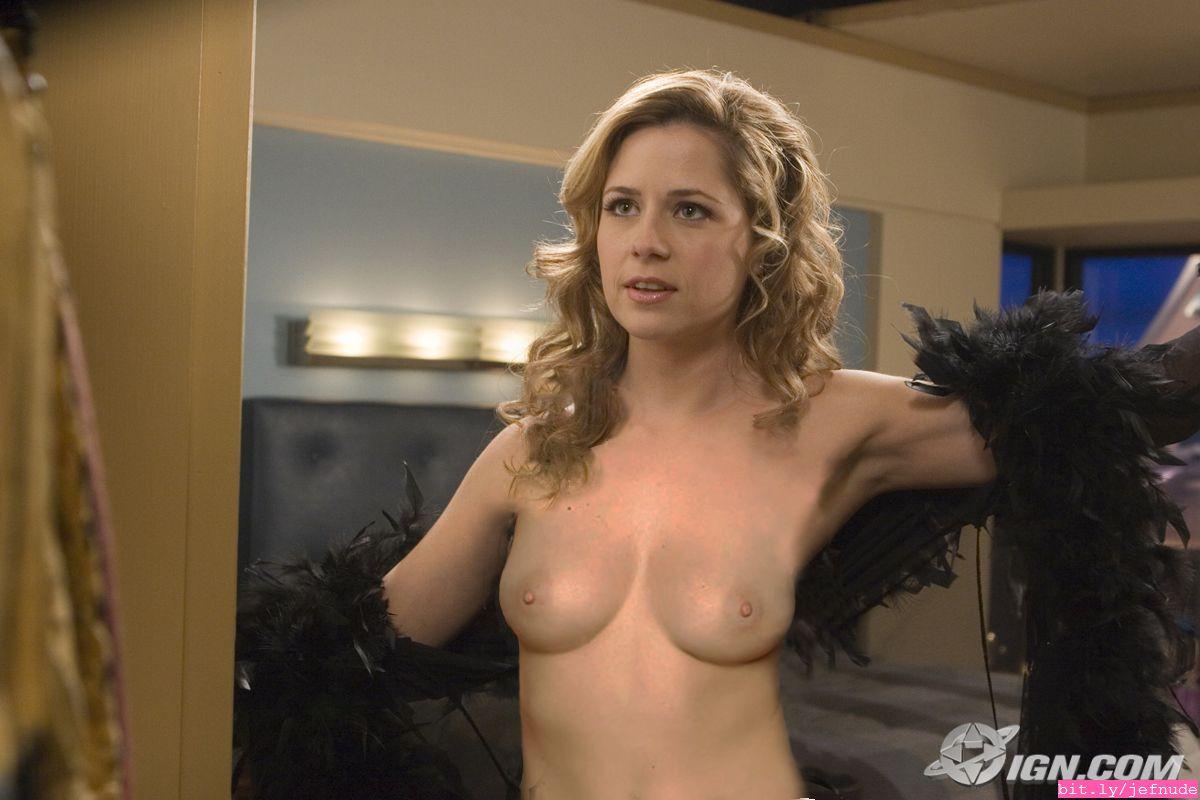 Has Ellie Kemper Ever Been Nude photo 23