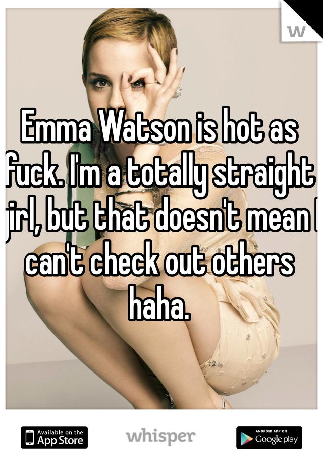 Emma Watson Getting Fucked photo 27