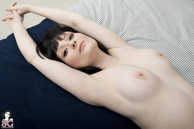 Jessicalousg Naked photo 10