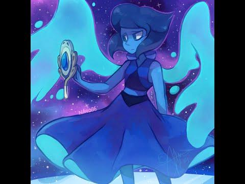 Lapis Lazuli Tribute photo 22