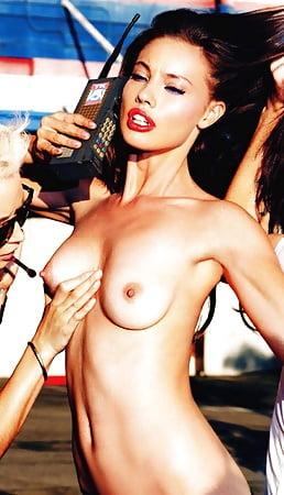 Stephanie Corneliussen Sex photo 18