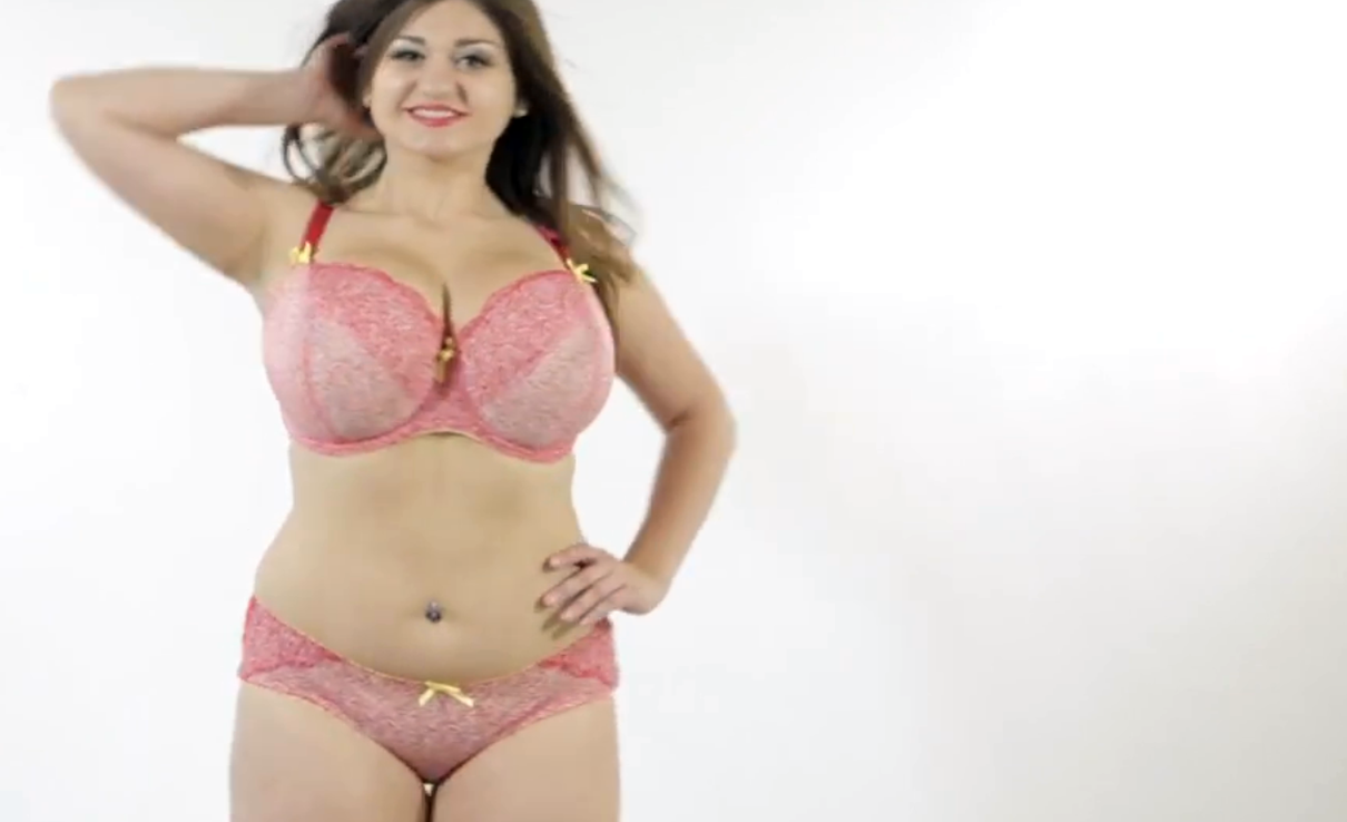 You Tube Sexy Lingerie photo 9