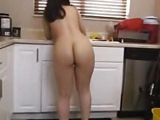 Porn Strip Tease photo 6