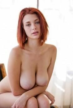 Jessica Robins Porn photo 6