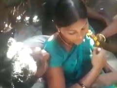 Indian Gangbang Videos photo 22