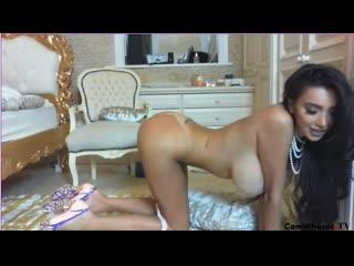 Chloe Mafia Naked photo 29