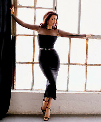 Bellamy Young Sexy photo 29