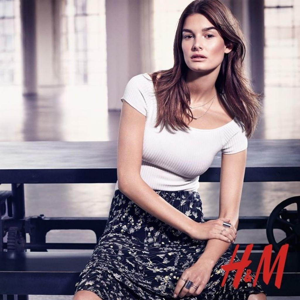 Ophelie Guillermand Age photo 21