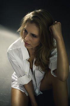 Dallas Escort Girl photo 25