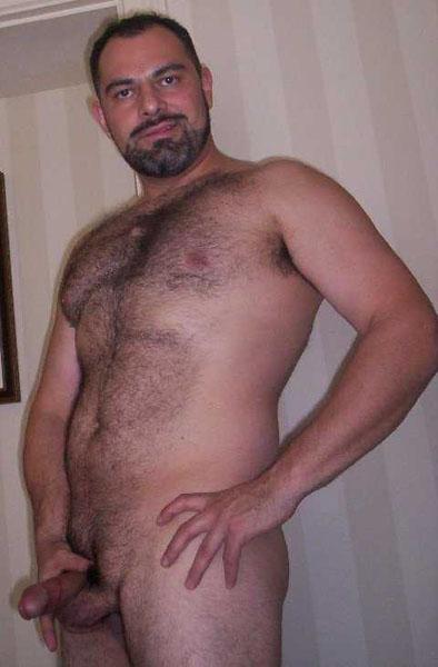 Naked Men Blogspot photo 12