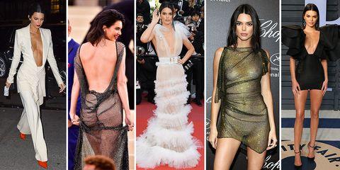 Kylie Jenner Naked Suit photo 30
