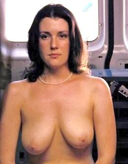 Melanie Lynskeynude photo 9