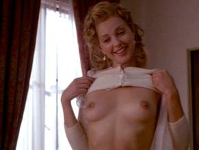 Ashley Judds Tits photo 23
