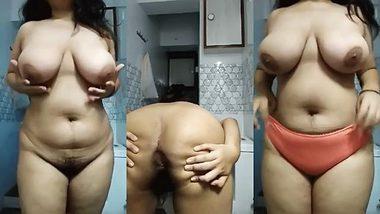Pakistani Sex Blog photo 7
