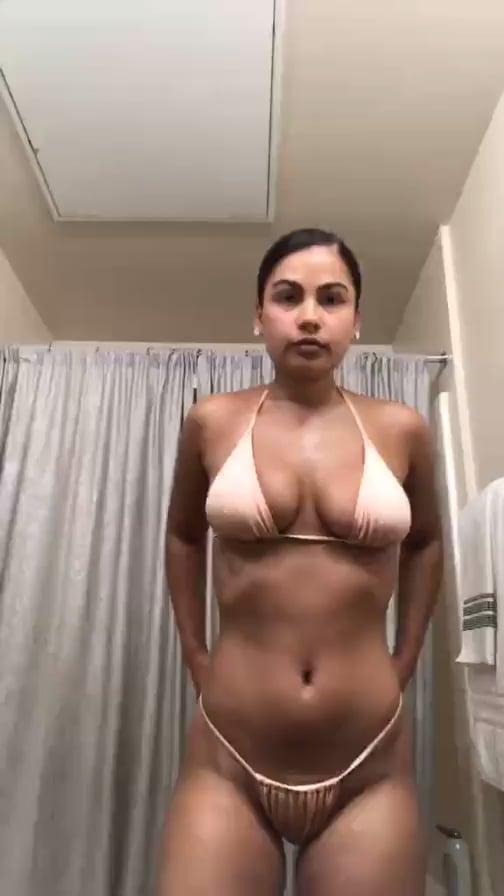 Jade Ramey Naked photo 27