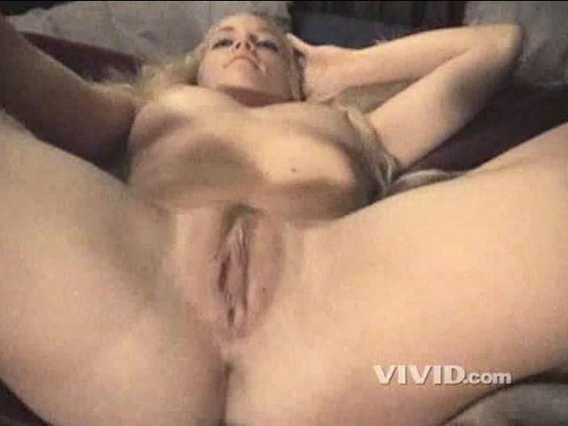 Reality Star Sex photo 10