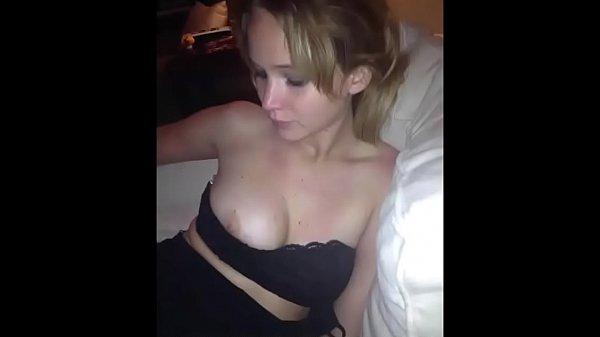 Jennifer Lawrance Sex Tape photo 13