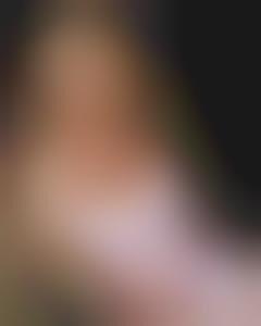 Pamela Anderson Sexy Photos photo 1