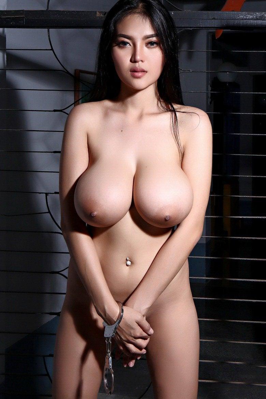 Faii Orapun Porn photo 4