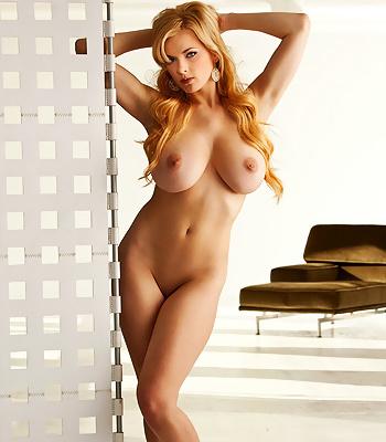 Katie May Naked photo 17