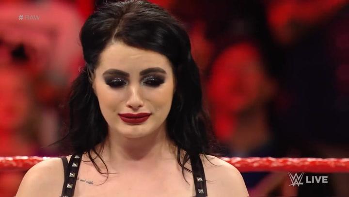 Wrestler Paige Porn photo 22