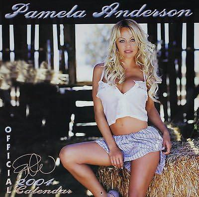 Pamela Anderson Sexy Photos photo 20