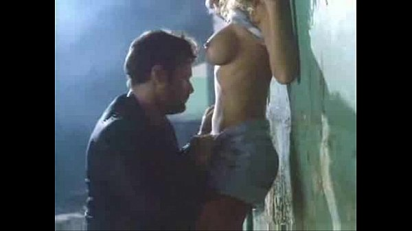 Pamala Anderson Sex Movies photo 30
