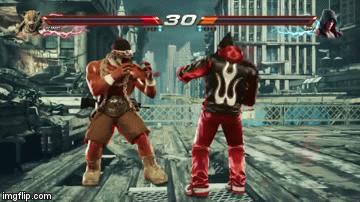 Ass Slap Game photo 2